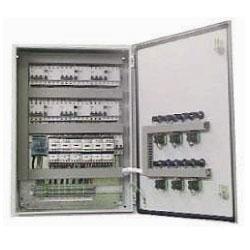 Montaje e Instalación de Cuadros Eléctricos