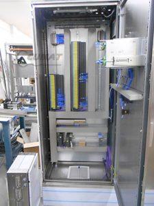 fabricantes cuadros electricos instalacion