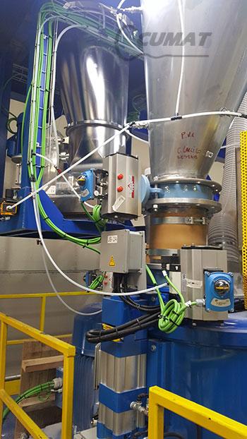 cuadro electrico industrial 8