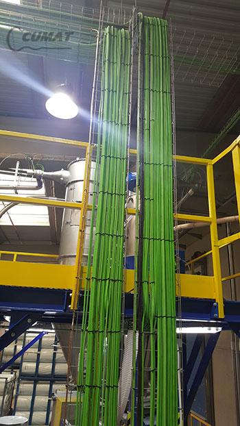 cuadro electrico industrial 9