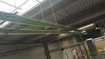 cuadro electrico industrial 2