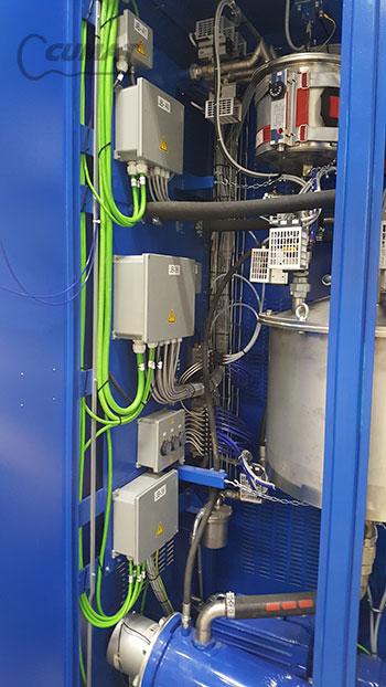 cuadro electrico industrial 3