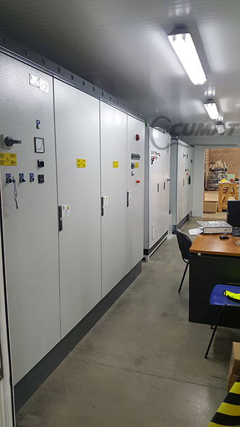 cuadro electrico industrial 4