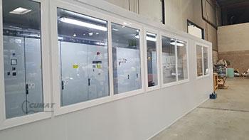 cuadro electrico industrial 5