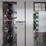 armario eléctrico