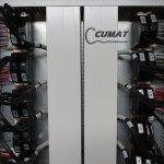 armarios eléctricos
